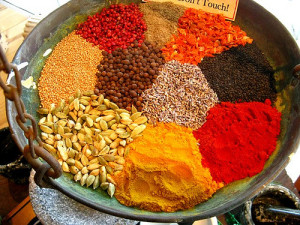tasting-spices1